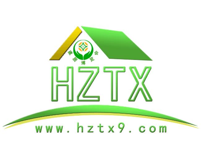 雷竞技网址建居式博览会logo