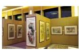 北京宁辉晟源展览展示有限公司